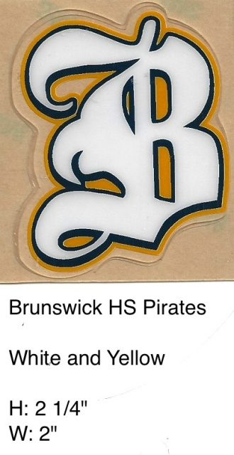 Brunswick_HS_Pirates_GA