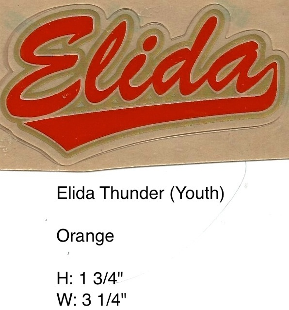 Elida_Thunder_youth_2012_OH